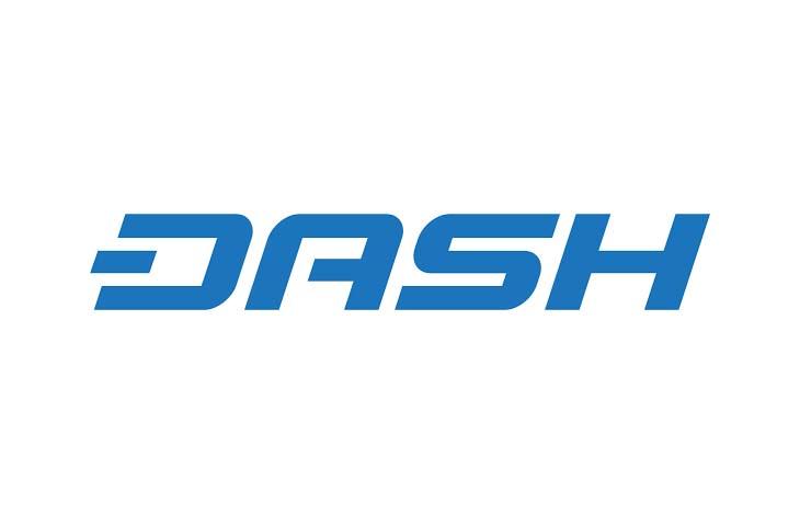 Wonderful Dash Logo