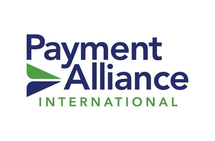 Payment Alliance International Launches Mobile Atm