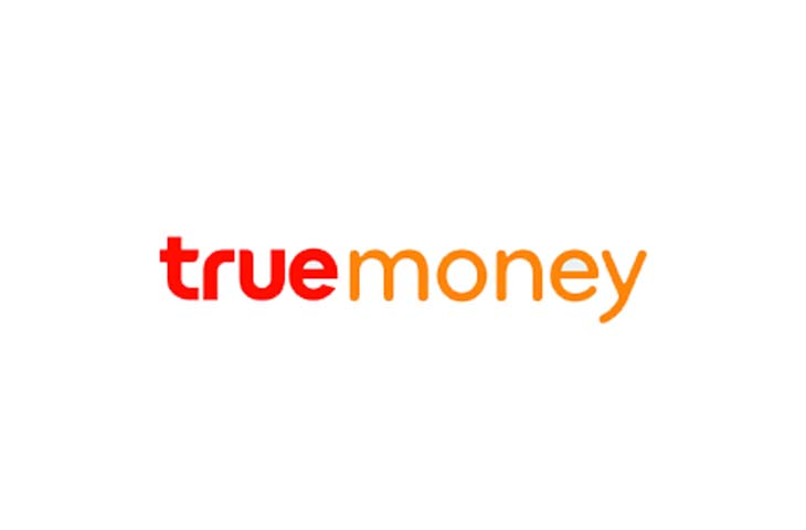 Fintech Firm Truemoney Reaches 13 500 Customer Service Points Logo