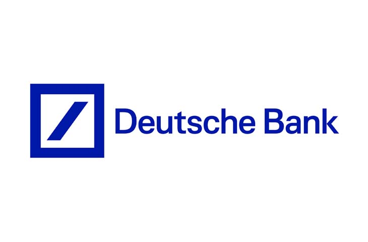 deutsche bank s transaction banking department beefs up technology team with senior appointment. Black Bedroom Furniture Sets. Home Design Ideas
