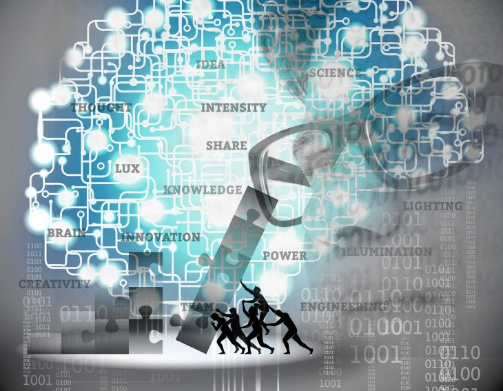 Ai Robotics And Data Analytics Makes The Banking Industry Ripe For