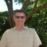 Dave Fabrizio