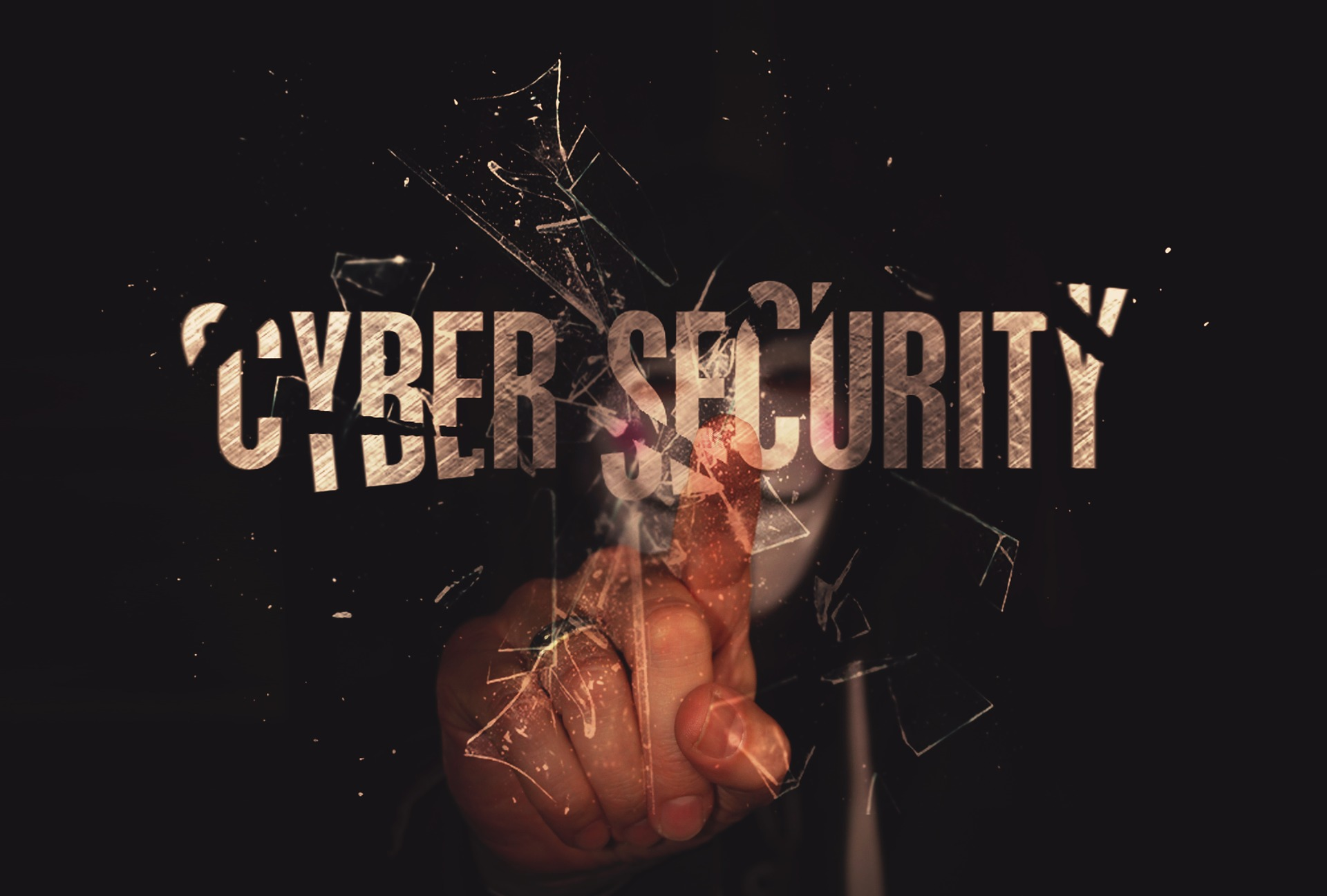 New York CyberSecurity State of Mind