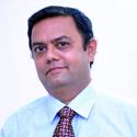 Ashok Kumar C. S.