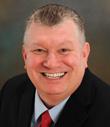 Robert William MacGregor