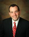 Todd Ablowitz