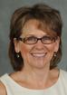 Diane McGuire