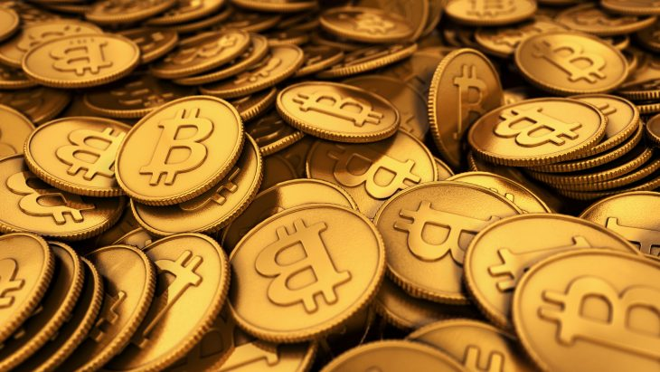 Bitcoin Depot® Signs On 50 ISOs and IADs