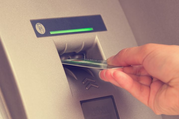 What You Need to Know about ATM Usage PT. 3
