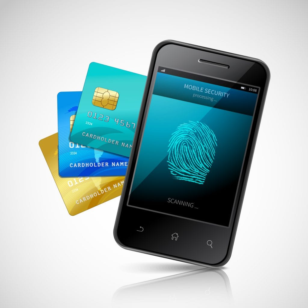 France & Fintech: Are the Smart Card Innovators Still Leading the Way?
