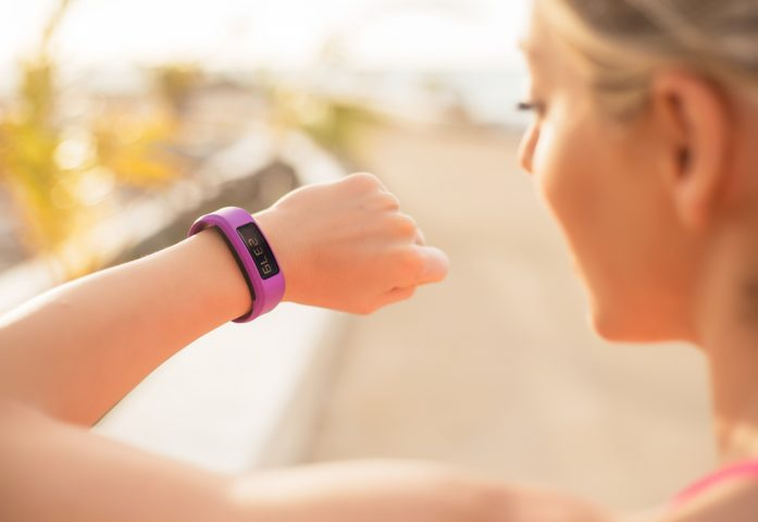 How Many Consumers Use a Wearable Device for Banking and Payments?