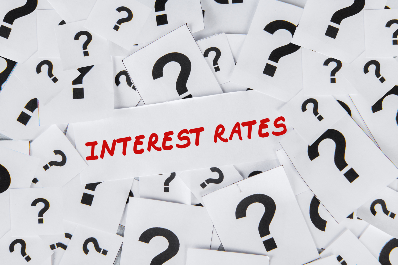 Cheaper Credit Cart Rates As Fed Freezes Benchmark Rates?