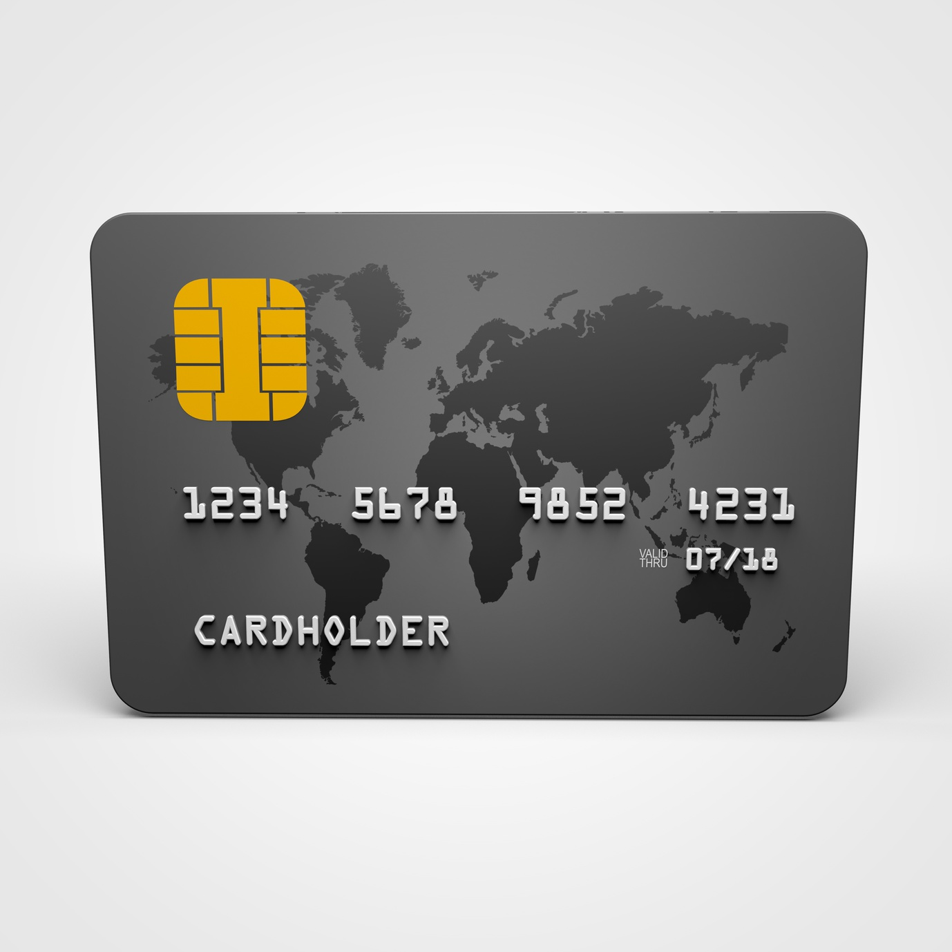 Which Age Segment Is Most Likely to Be Participating in Credit Card Rewards?