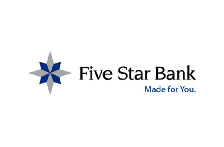 Five Star Bank Partners with Allpoint to Expand ATM Network