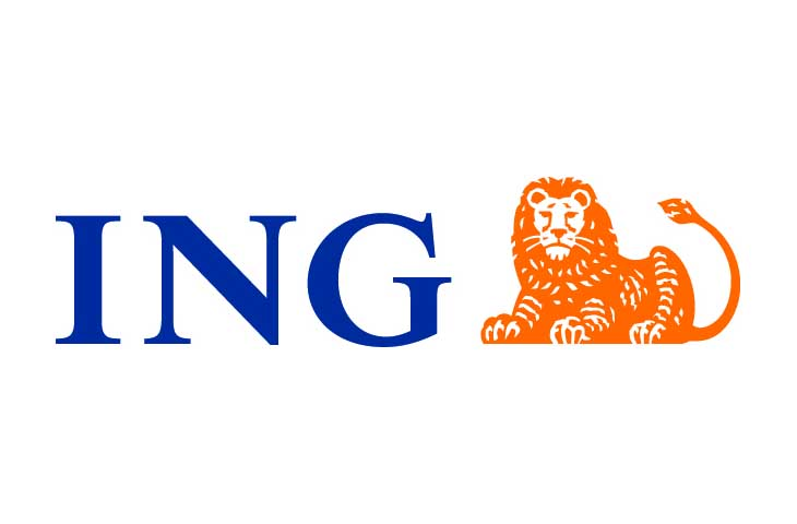 ING Expands Instant Lending to SMEs in France and Italy | PaymentsJournal