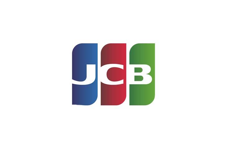AYA Bank, MPU, JCB Introduce First Corporate Credit Card in