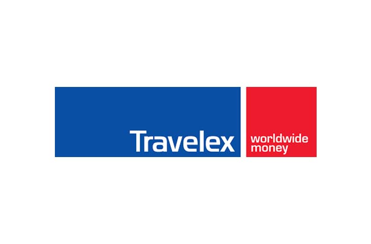 Travelex Announces Strategic Changes In North American And Global Leadership