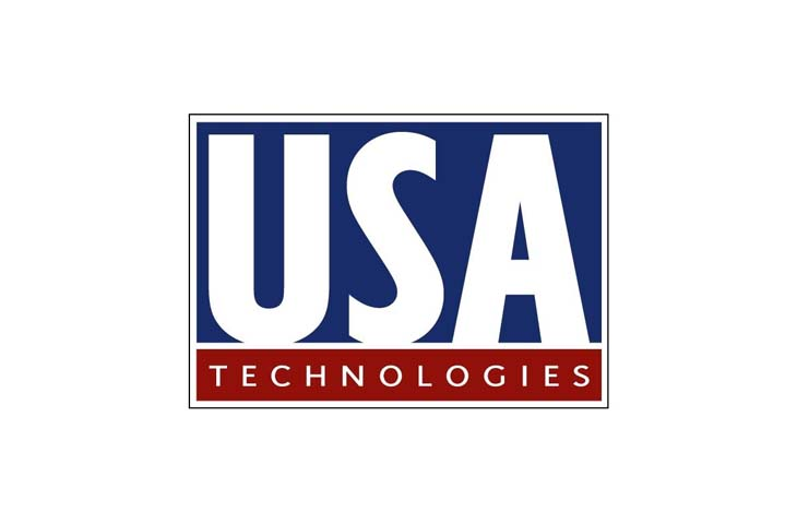 Usa Technologies To Acquire Cantaloupe Systems Paymentsjournal B&p vending brought all the verticals of their operations under one roof of the cantaloupe seed suite of products and experienced phenomenal business gains. usa technologies to acquire cantaloupe