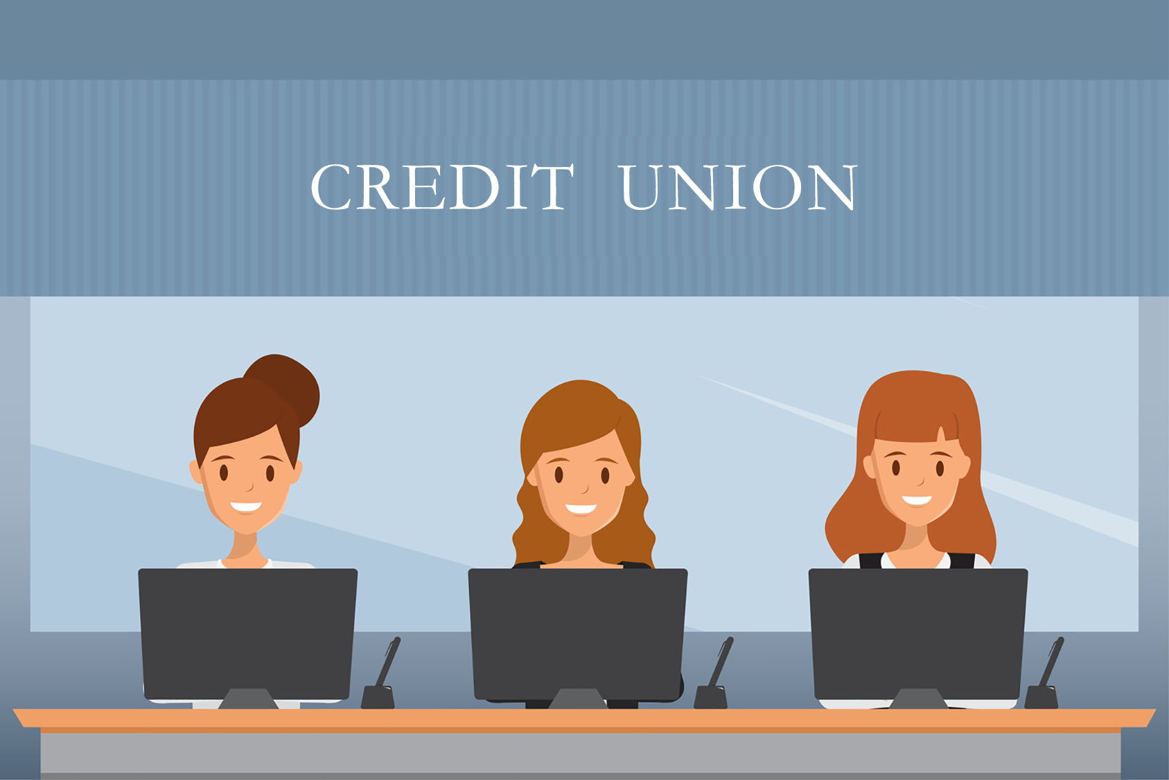 Credit Union Results: Struggling With a Purpose