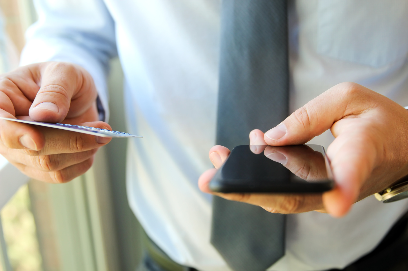 Chase Card Users To Find Pay Apps Rewarding | PaymentsJournal