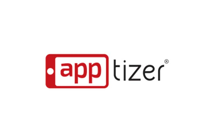 Apptizer Mobile and Kiosk Order-Ahead Now Available for