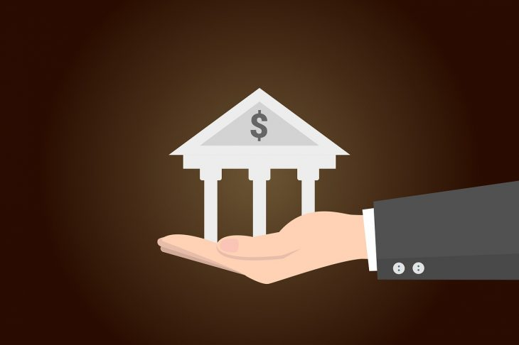What Are the Top 3 Reasons Why Consumers Choose Not to Have a Bank Account?