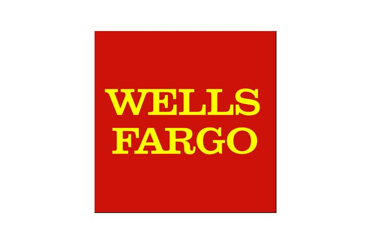 Wells Fargo Launches WellsOne Virtual Card Payments Service
