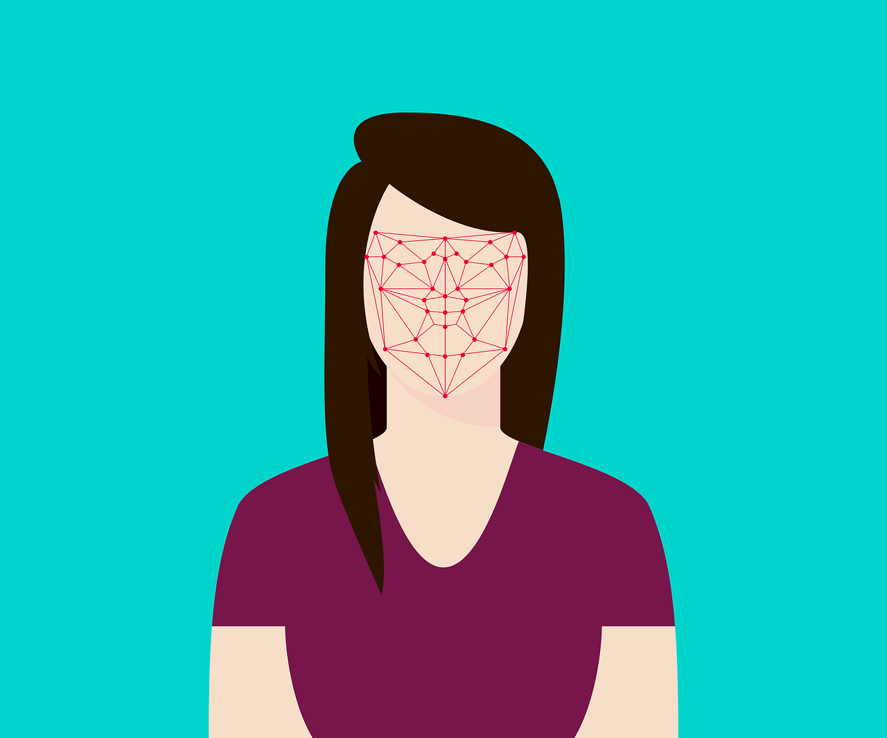 Microsoft Wants Laws That Limit The Use of Facial Recognition
