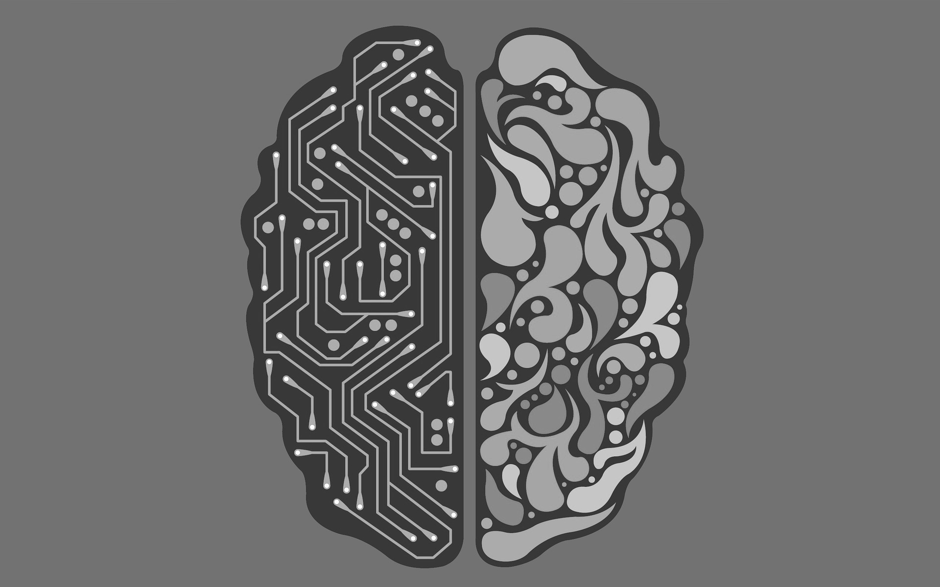 [PODCAST] An Important Lesson When It Comes To Machine Learning