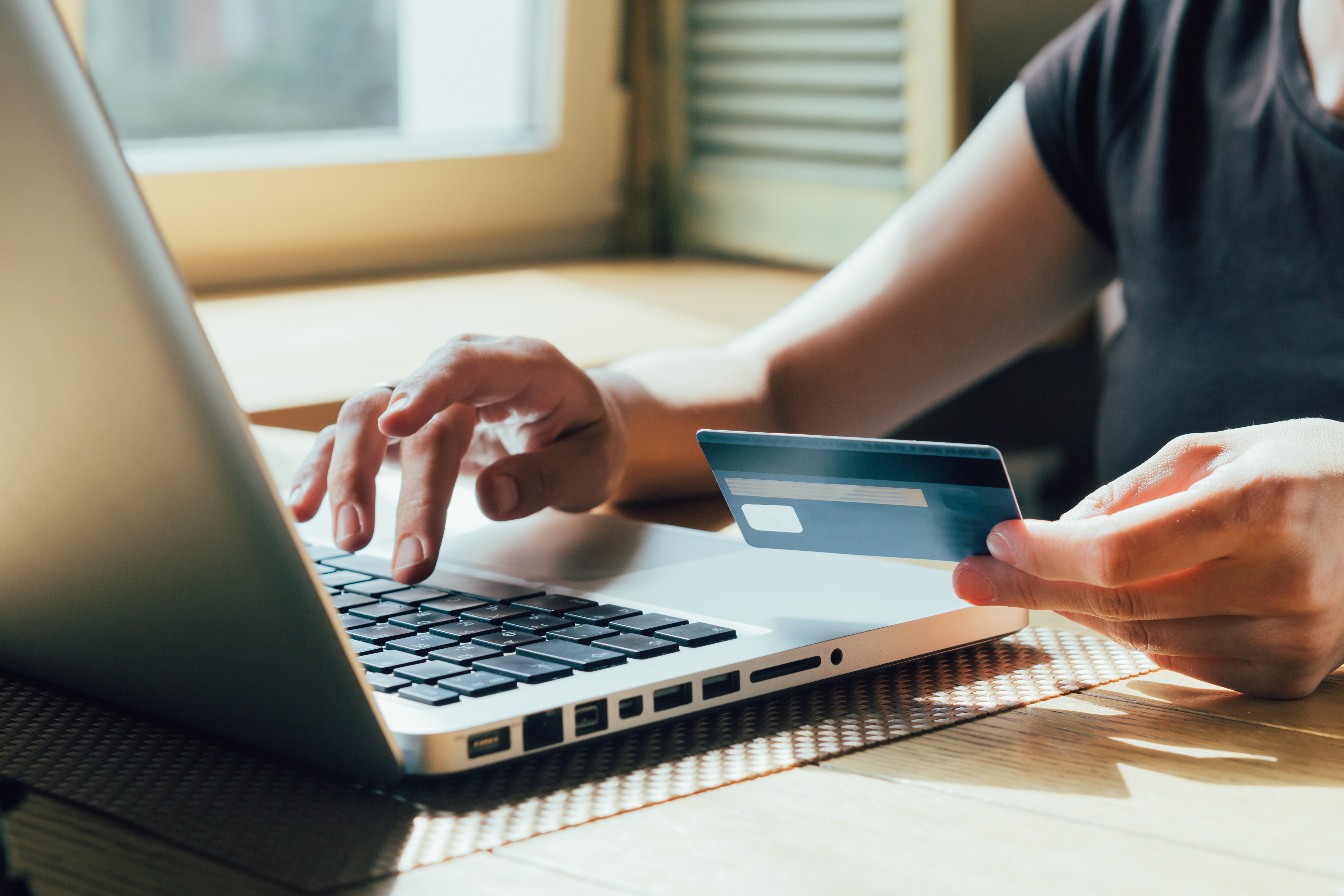 Are Remote Payments on the Rise?