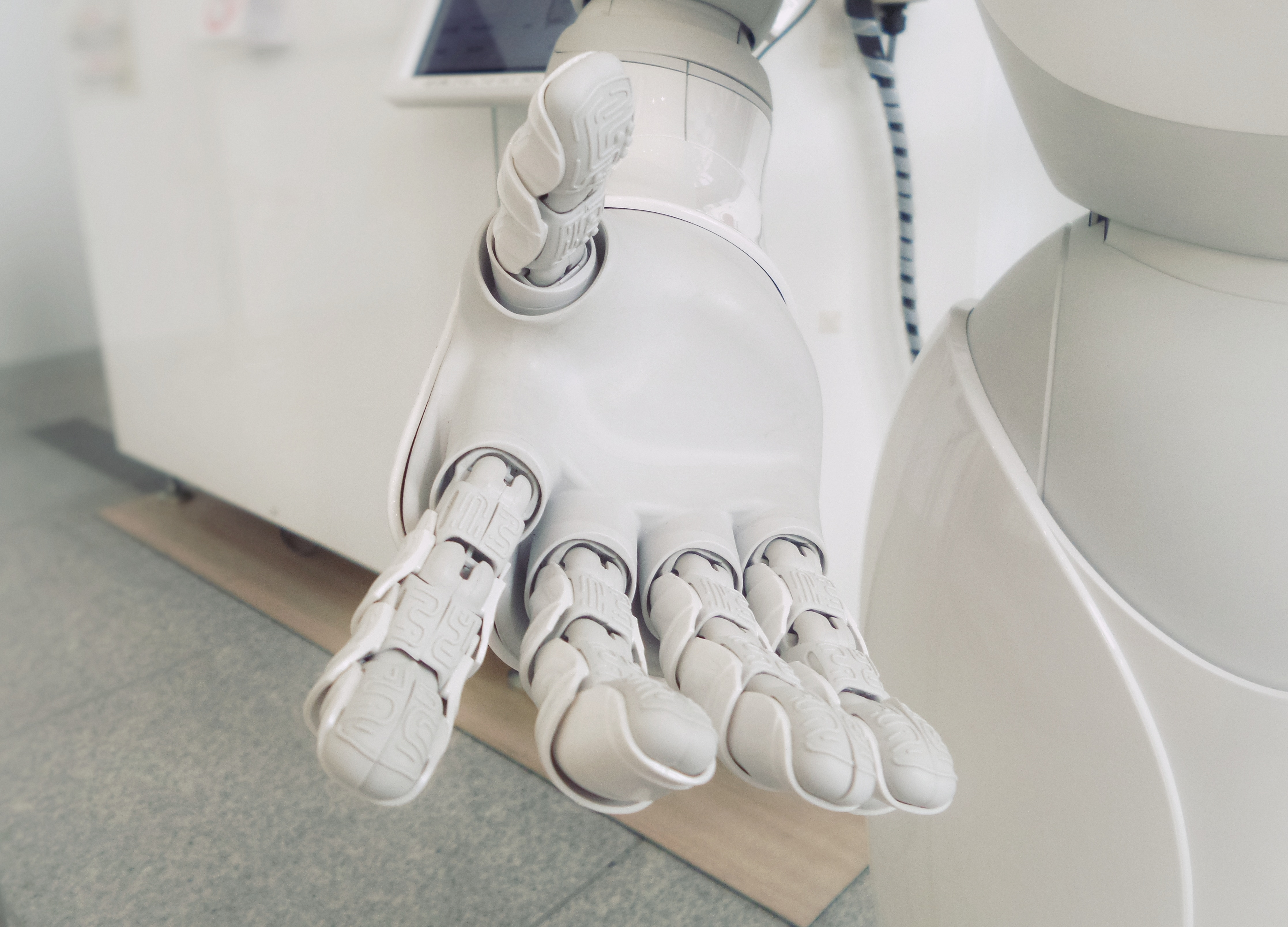 Why Credit Unions Need to Implement Artificial Intelligence ASAP