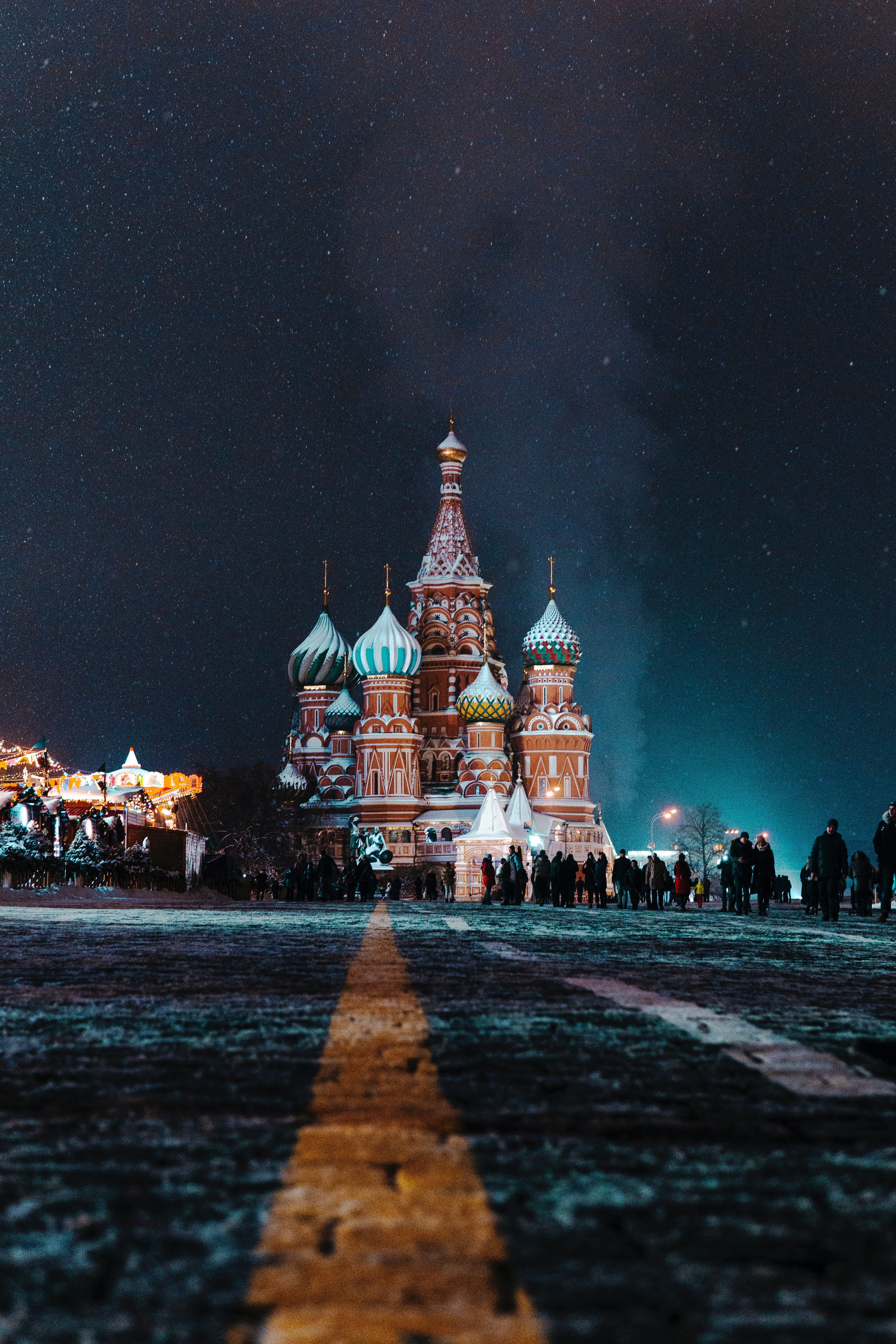 Mastercard and Visa in Russia: Da or Nyet | PaymentsJournal
