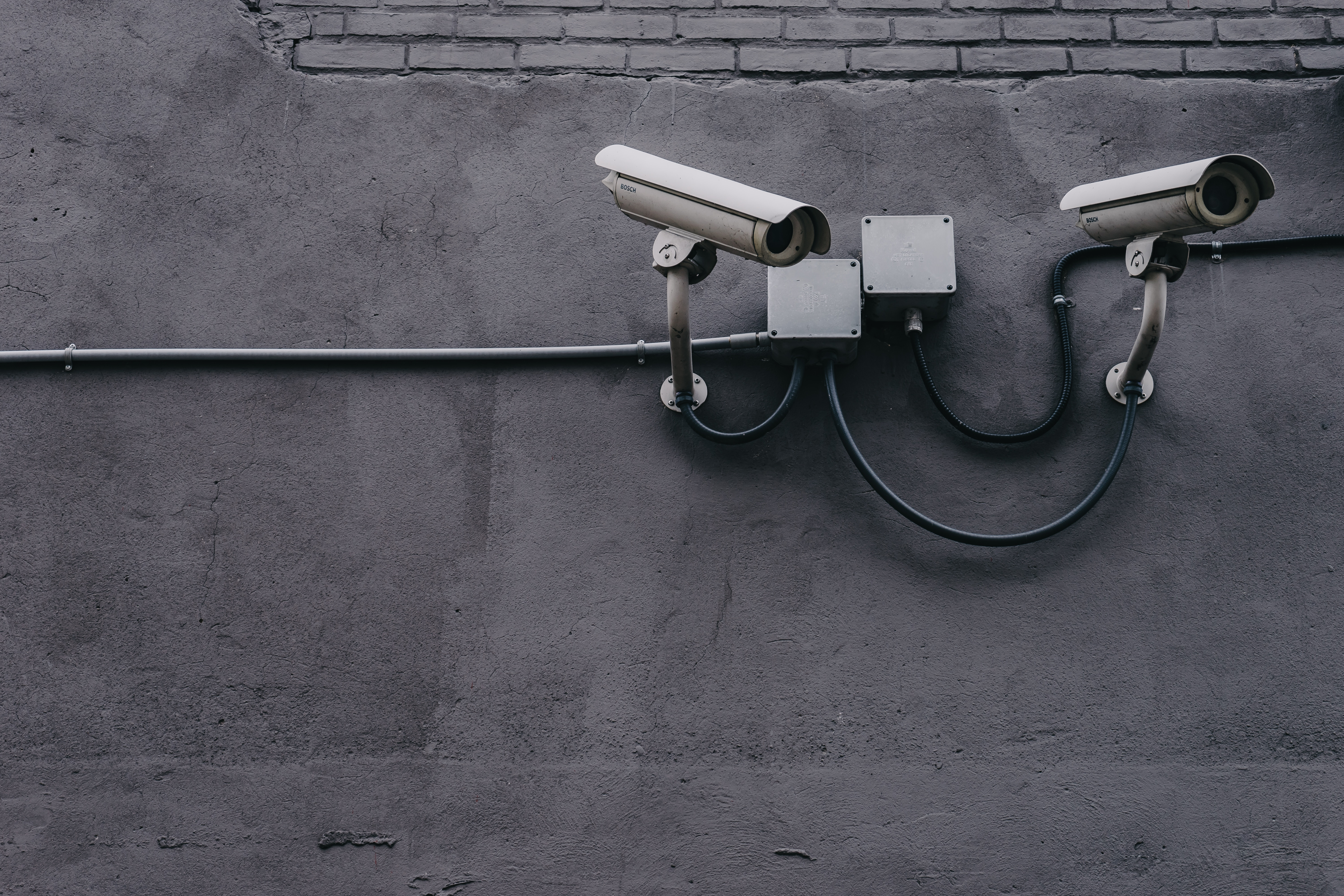 Surveillance Capitalism: Where Do We Go From Here?
