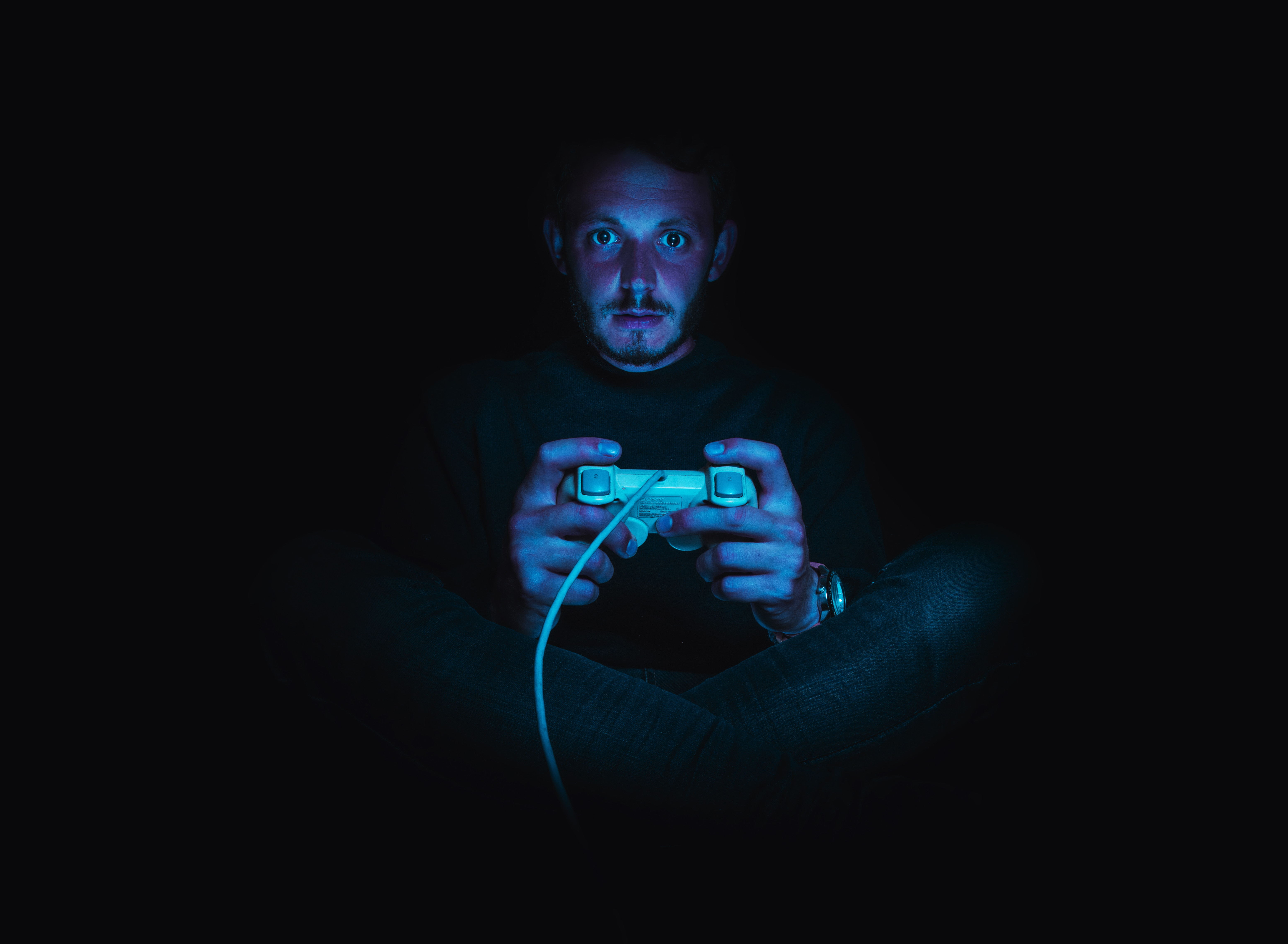 Online Games: Easy Targets for Fraud and Chargebacks