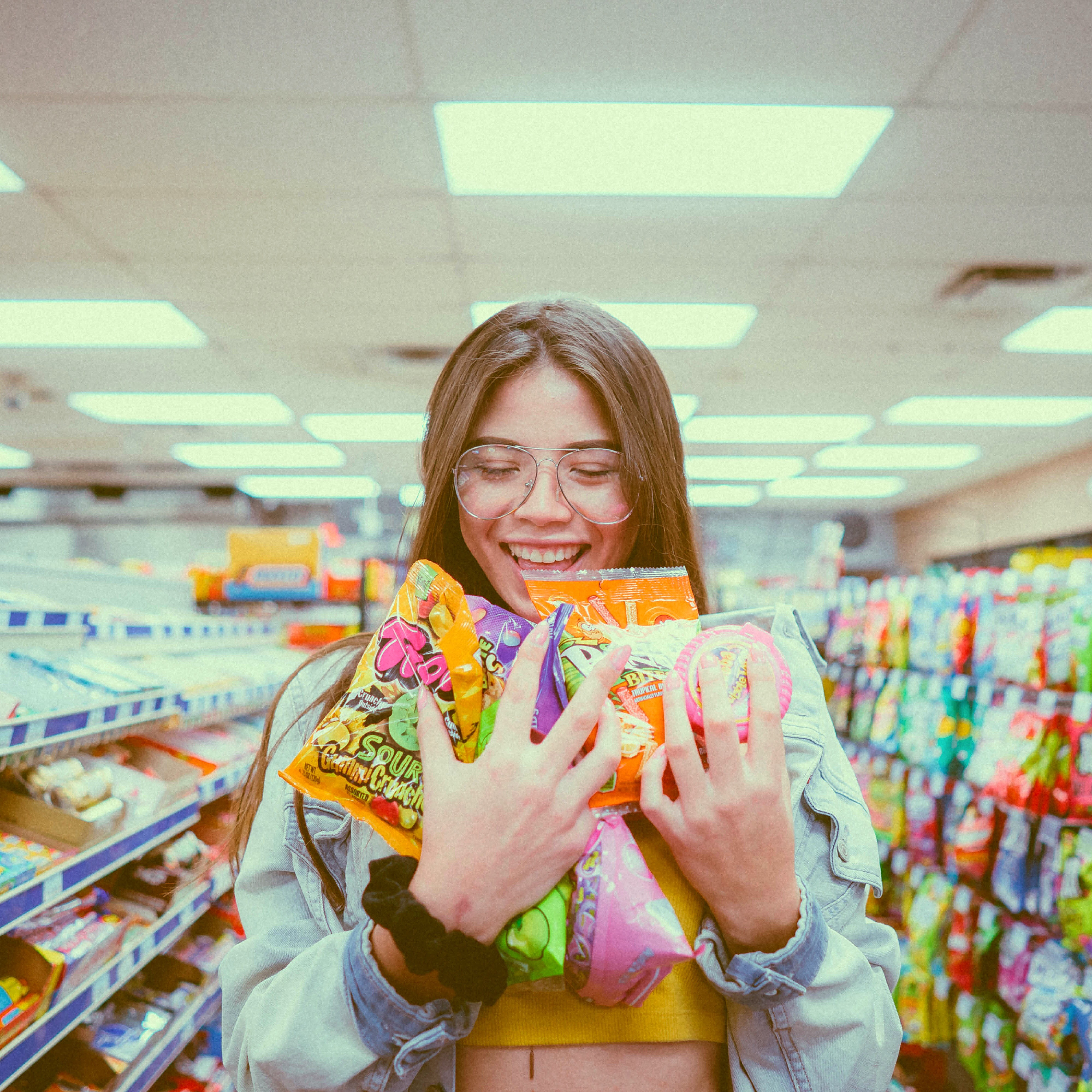 Target Brings Customer Experience To New Loyalty Initiative