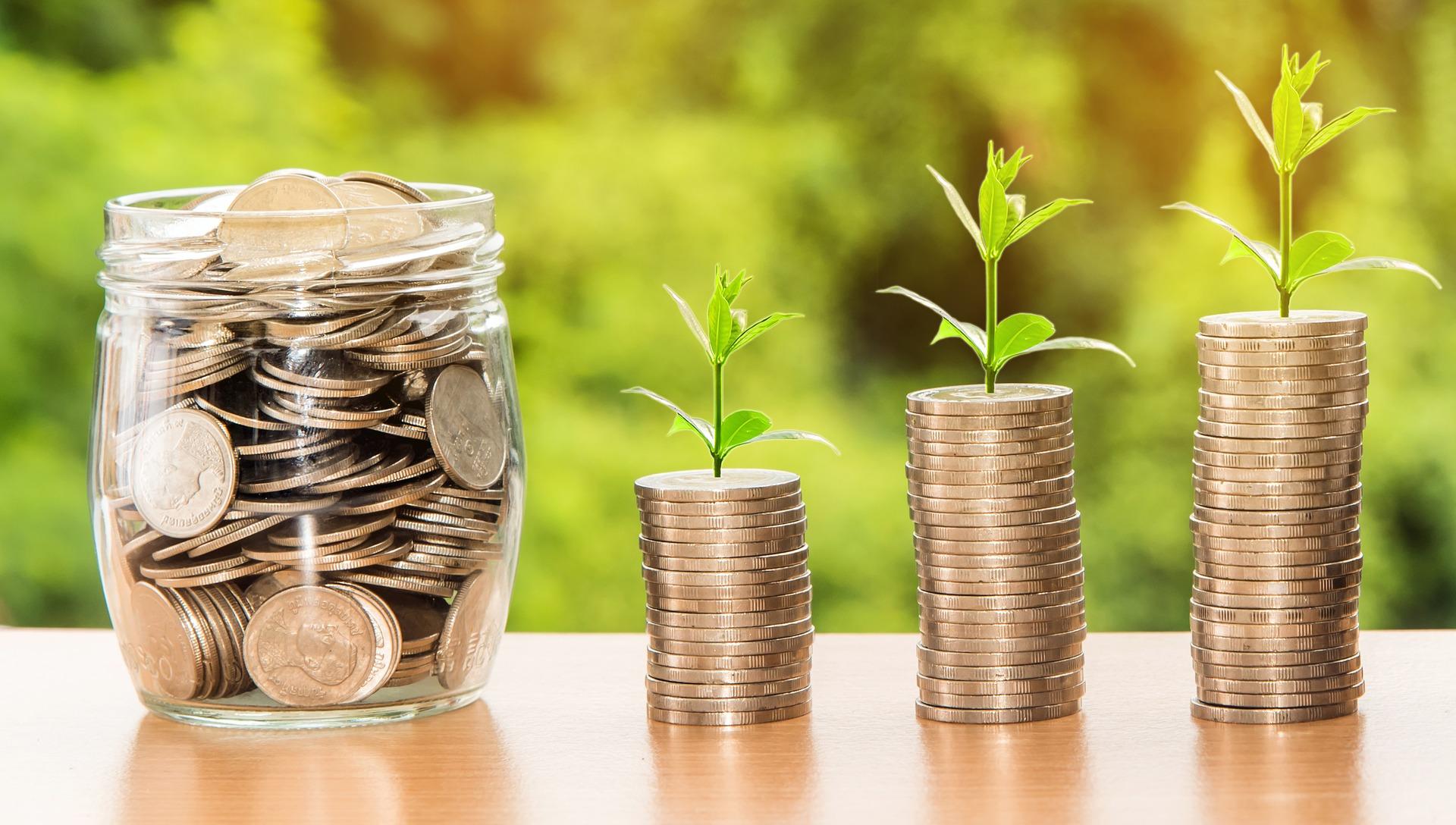 The Goldilocks Principle and Banking