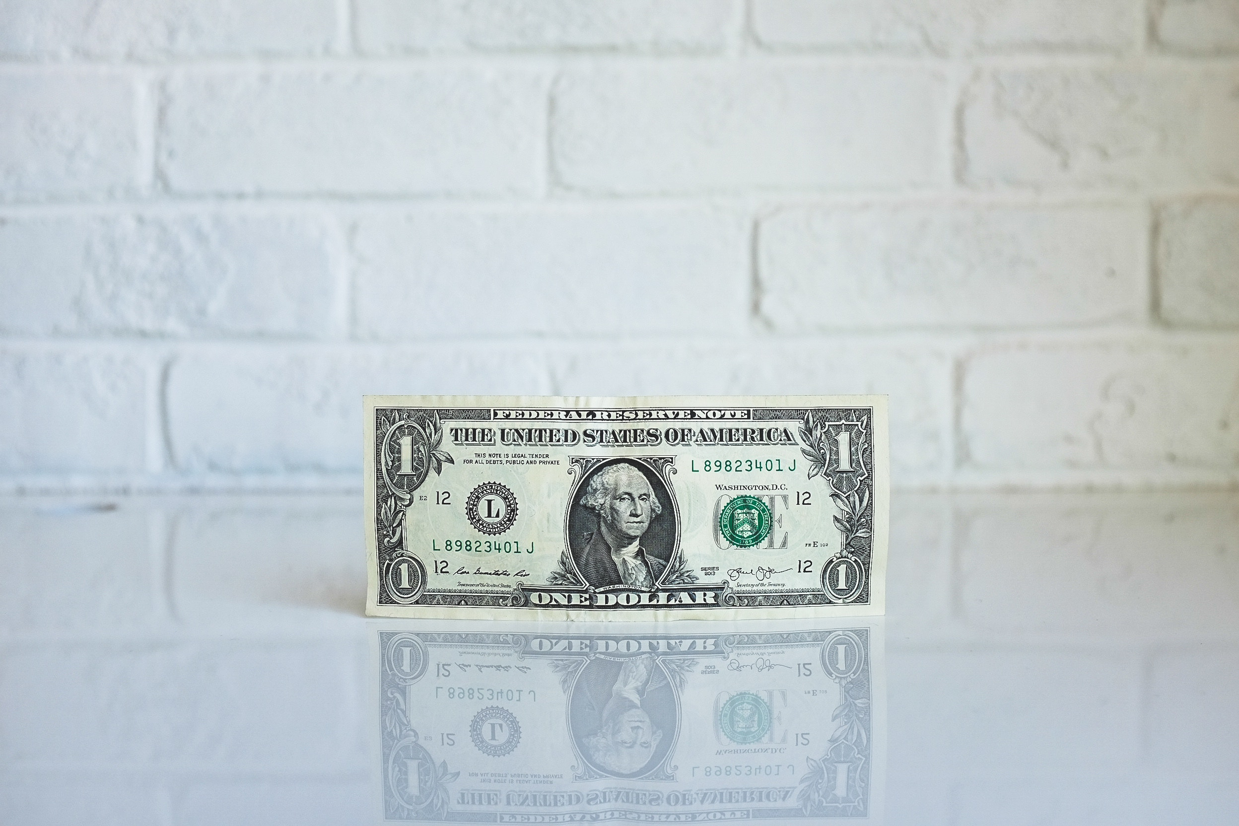 "The ""I"" Word: WSJ predicts Mastercard, and Visa look to Increase U.S.Credit Card Rates"