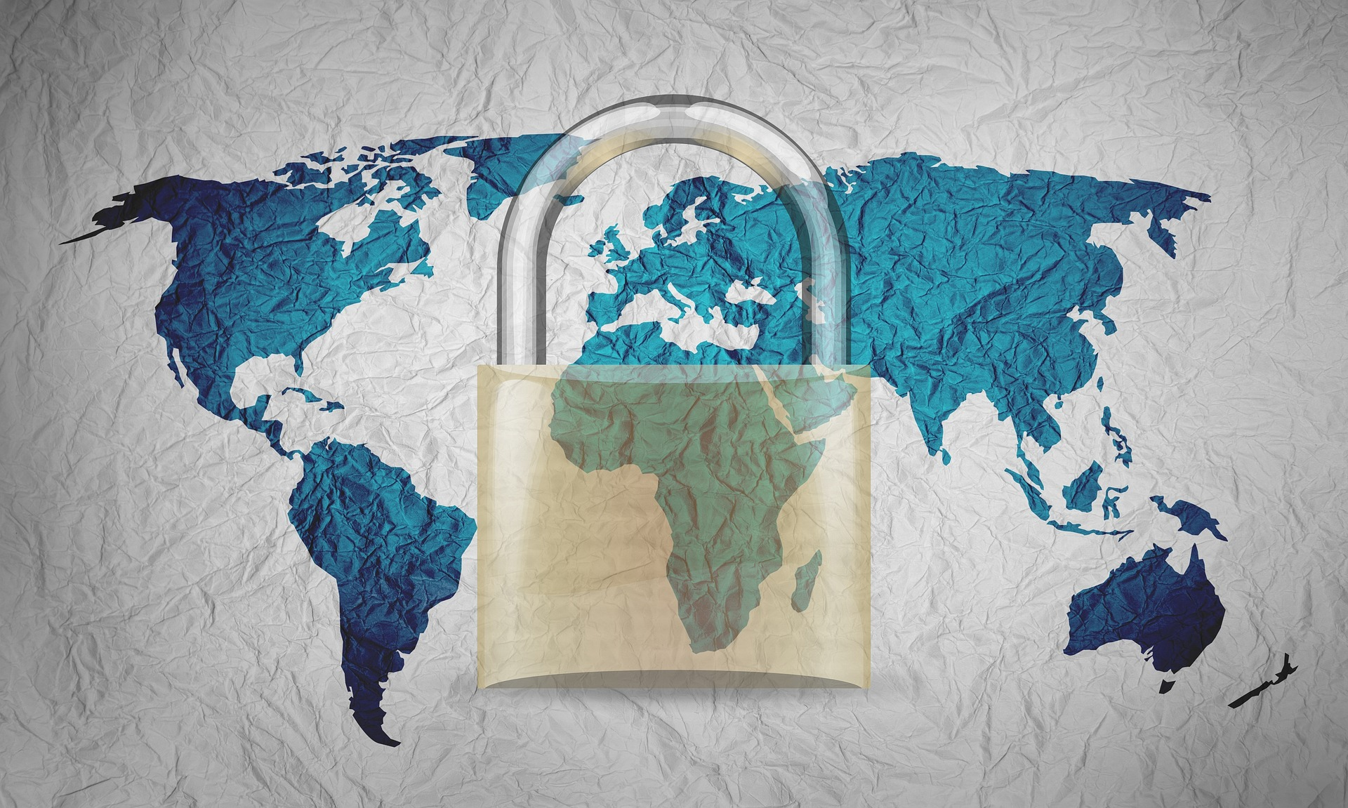 What Is the Difference Between PCI-Certified and Non-Certified Encryption?