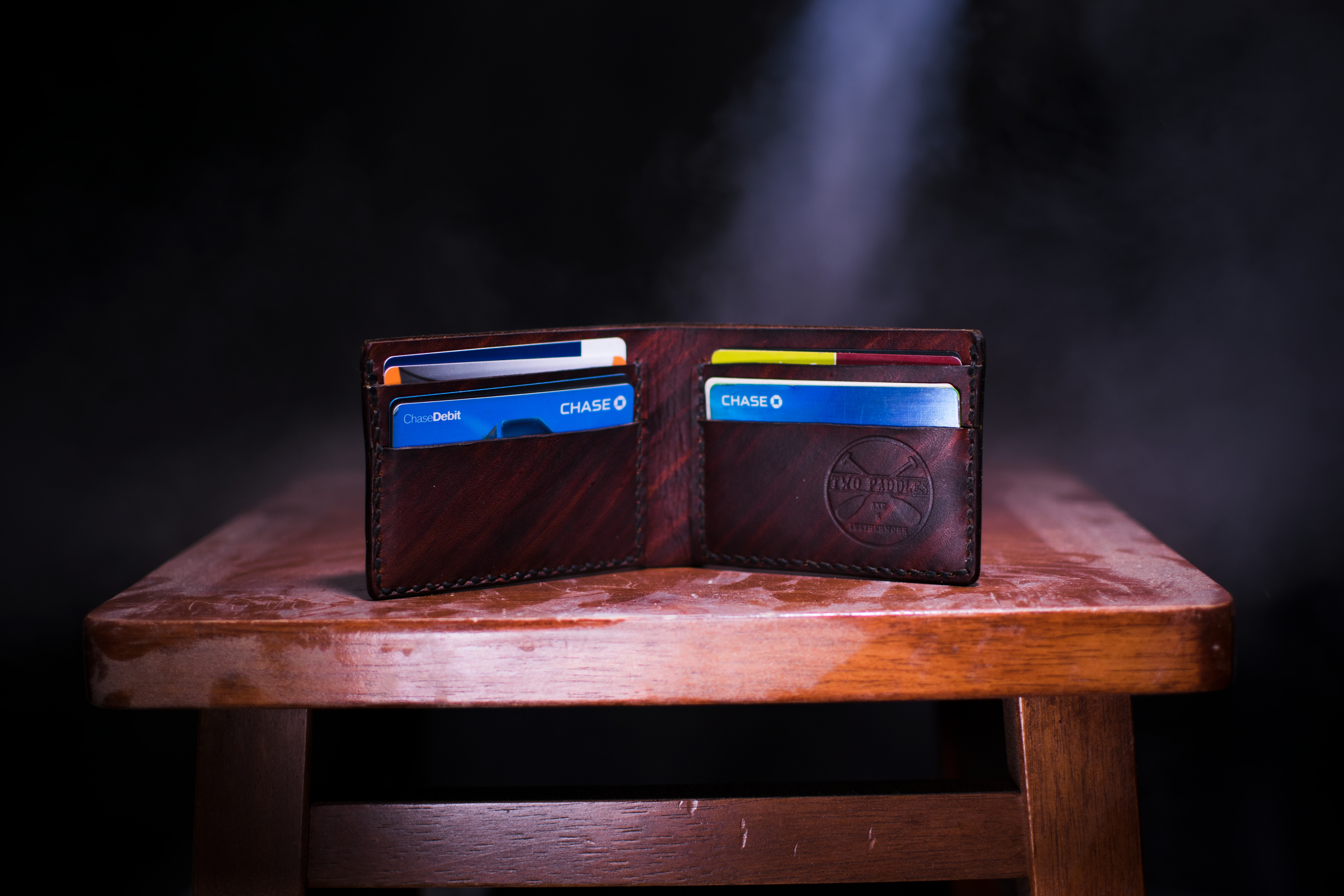 What's the Average Longevity of a Debit Card vs. a Reloadable Prepaid Card?