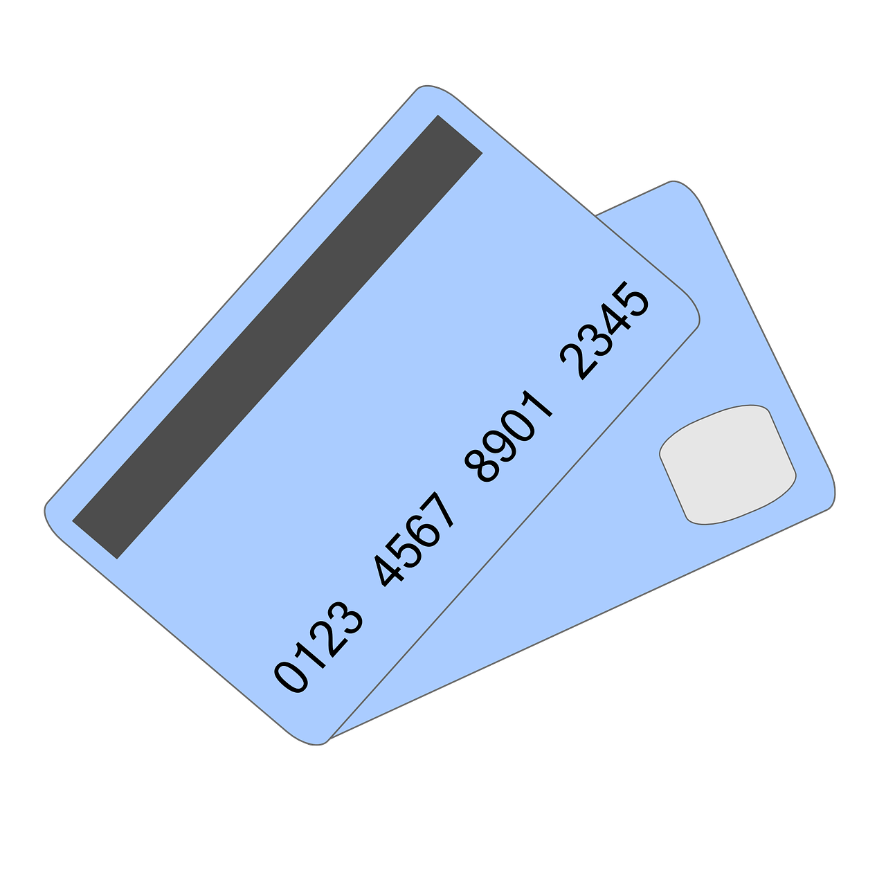 Debit Card Use in Steady Decline: Down to a New Low of What Percent