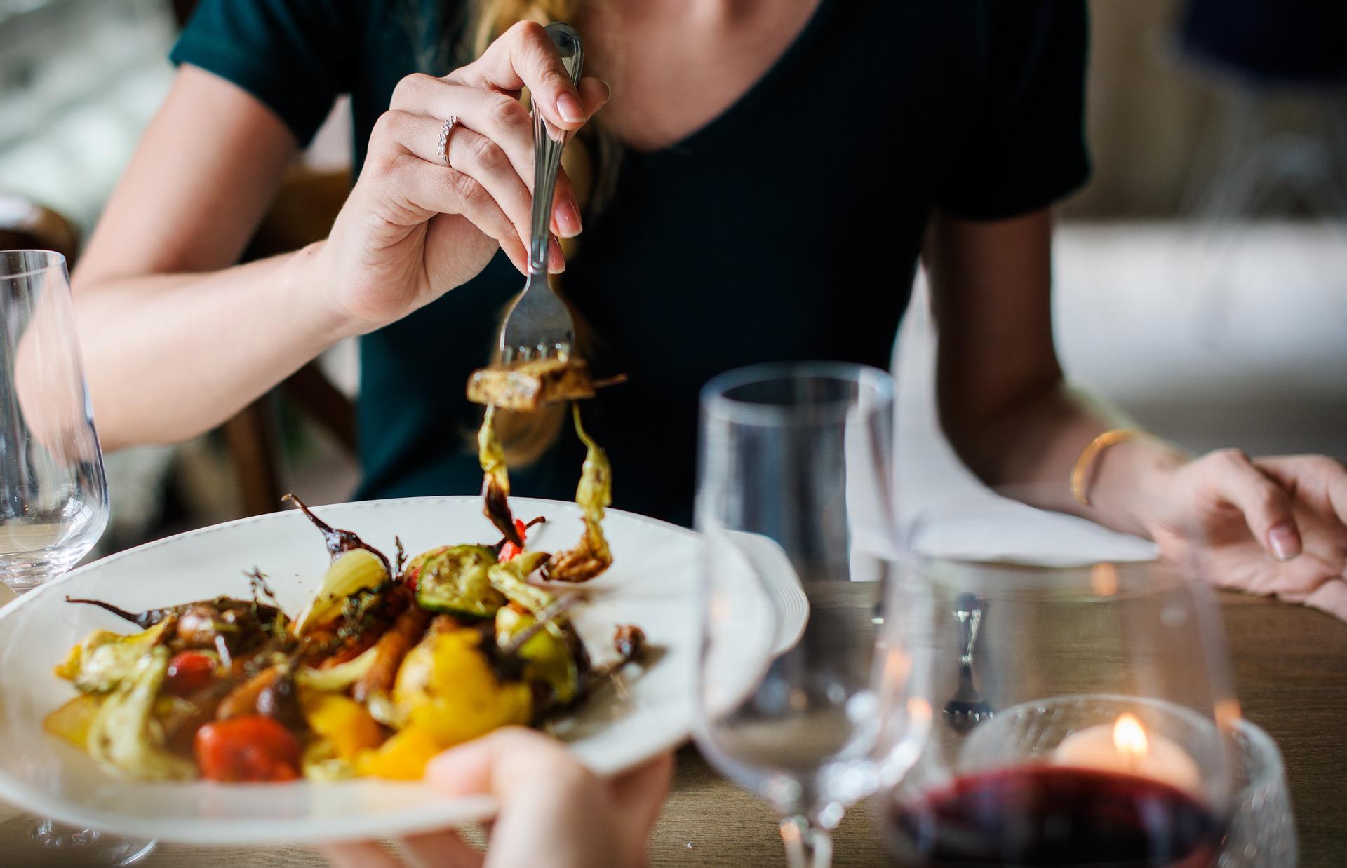 Restaurants Jumping On Customer Loyalty Bandwagon