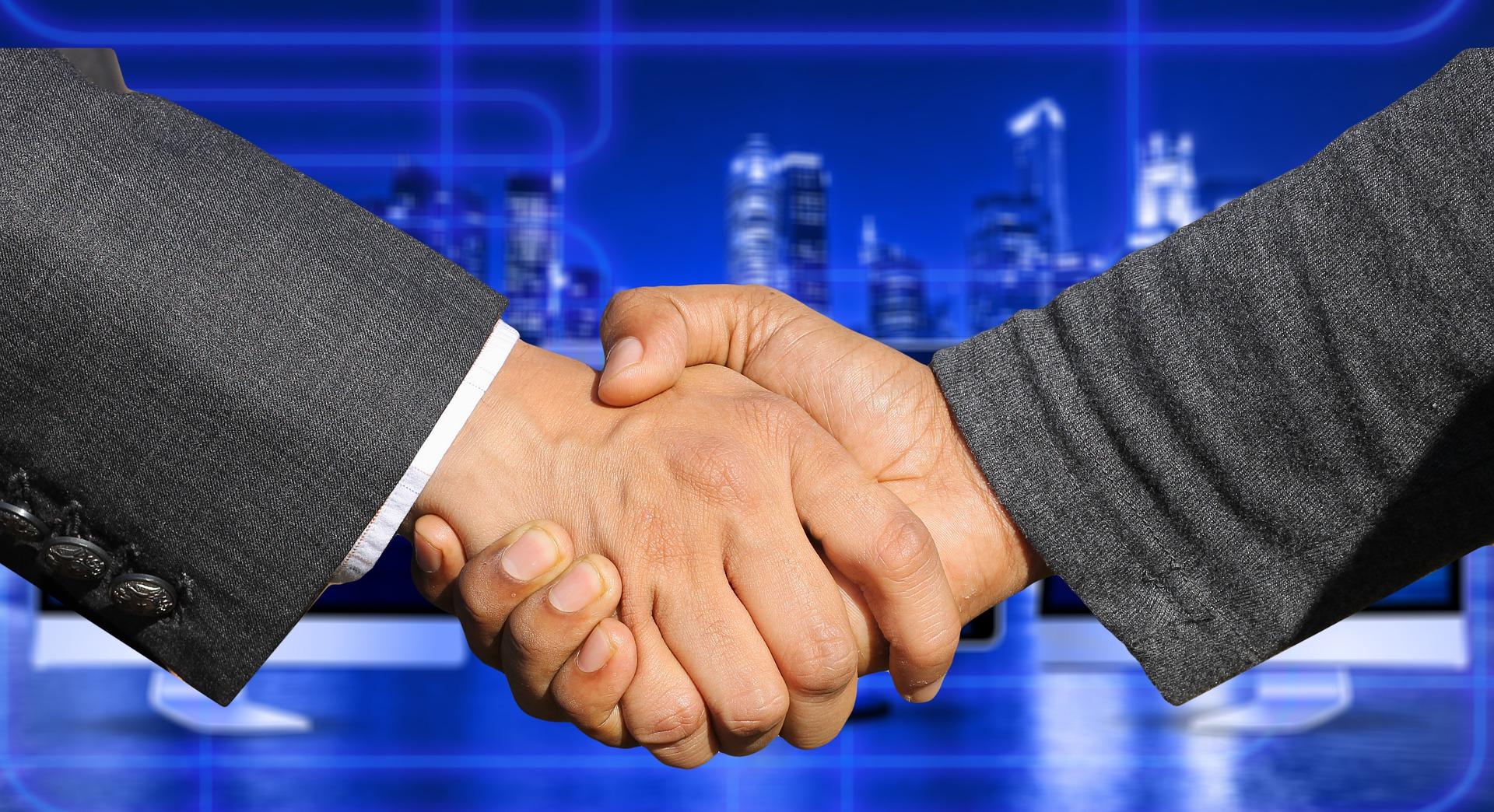 FLEETCOR to Acquire Nvoicepay