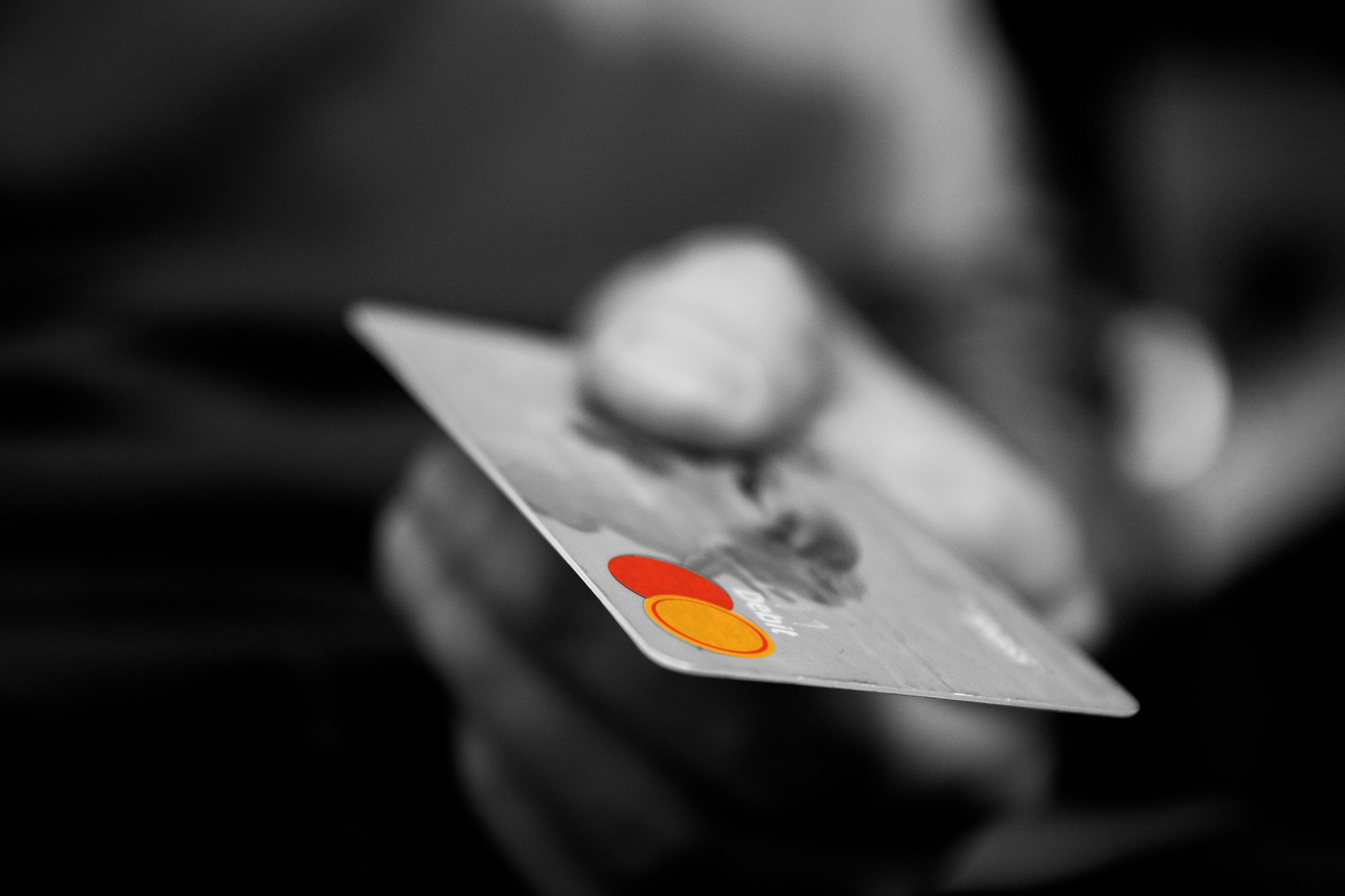 Installment Loans: Credit Card Acquistion Tool, Retention Product or FinTech Line of Defense