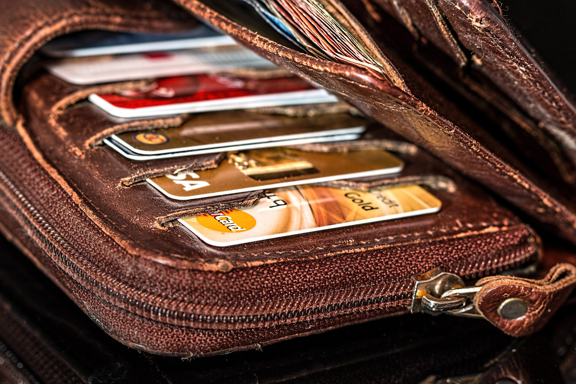 Credit Card Rewards: Easy But Not Cheap