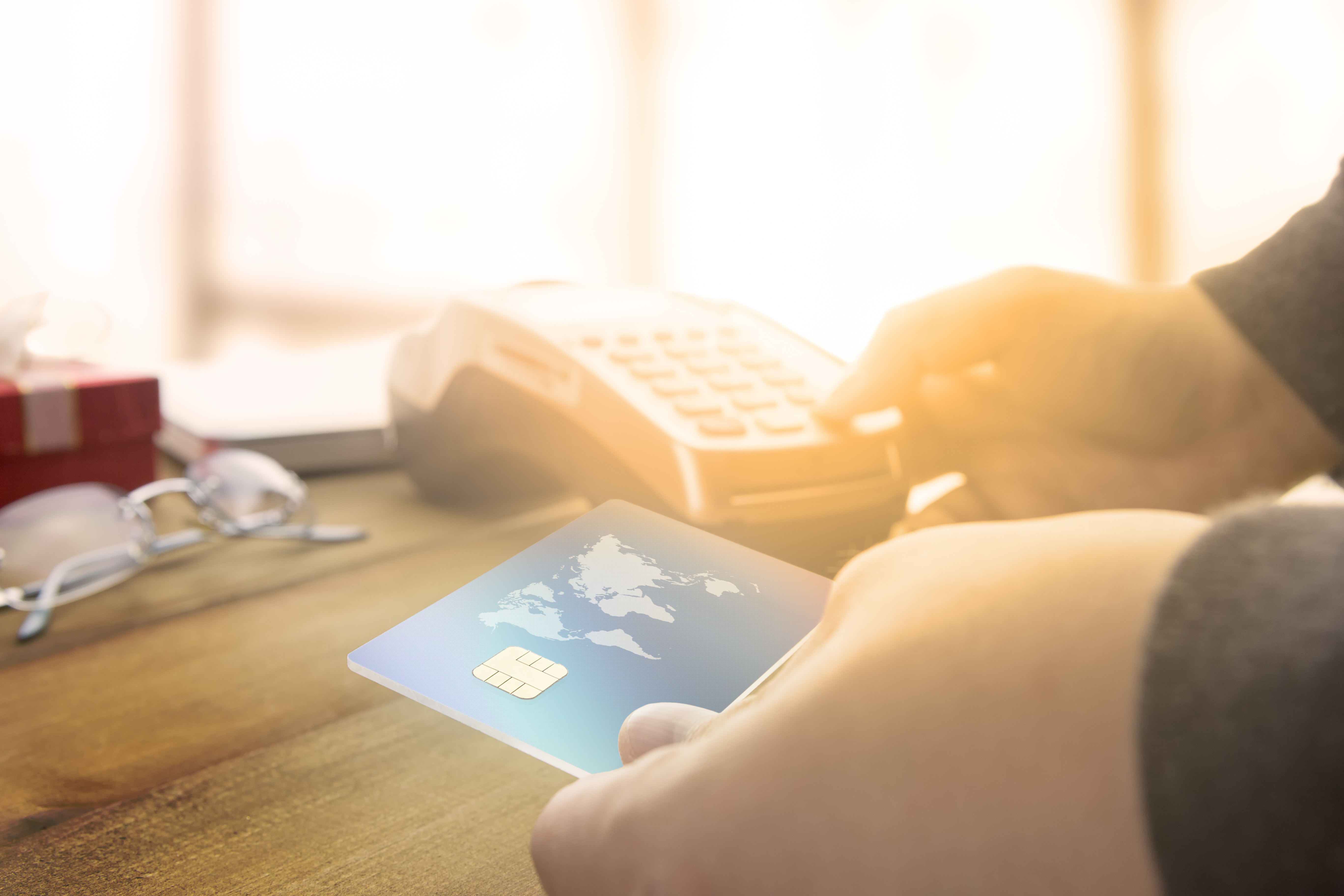 Is Wirecard's New Merchant Solution Revolutionary? You Decide!