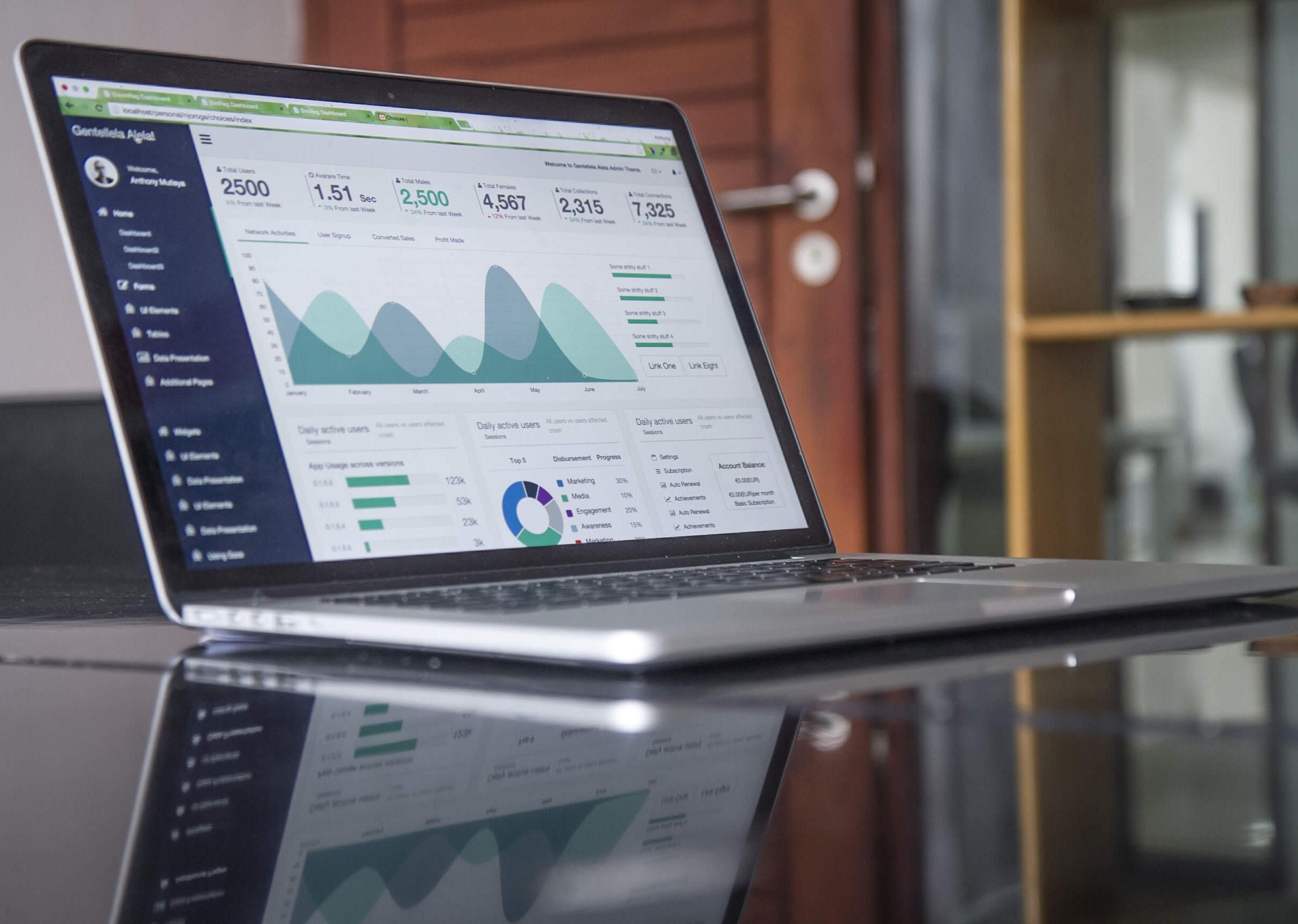 7 Essential Steps to Analyze Your Data