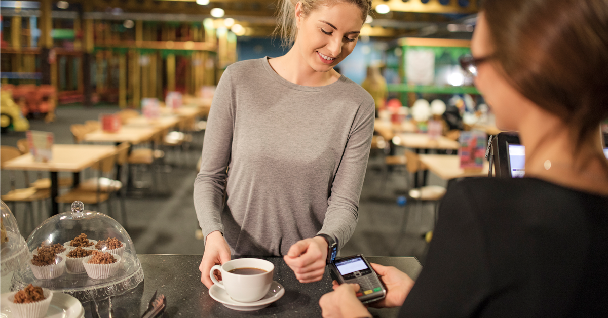 InComm Launches MyVanilla® Prepaid Mastercard® on Fitbit Pay and Garmin Pay, Develops Proprietary Technology to Deliver NFC Payment Capabilities to Retailers