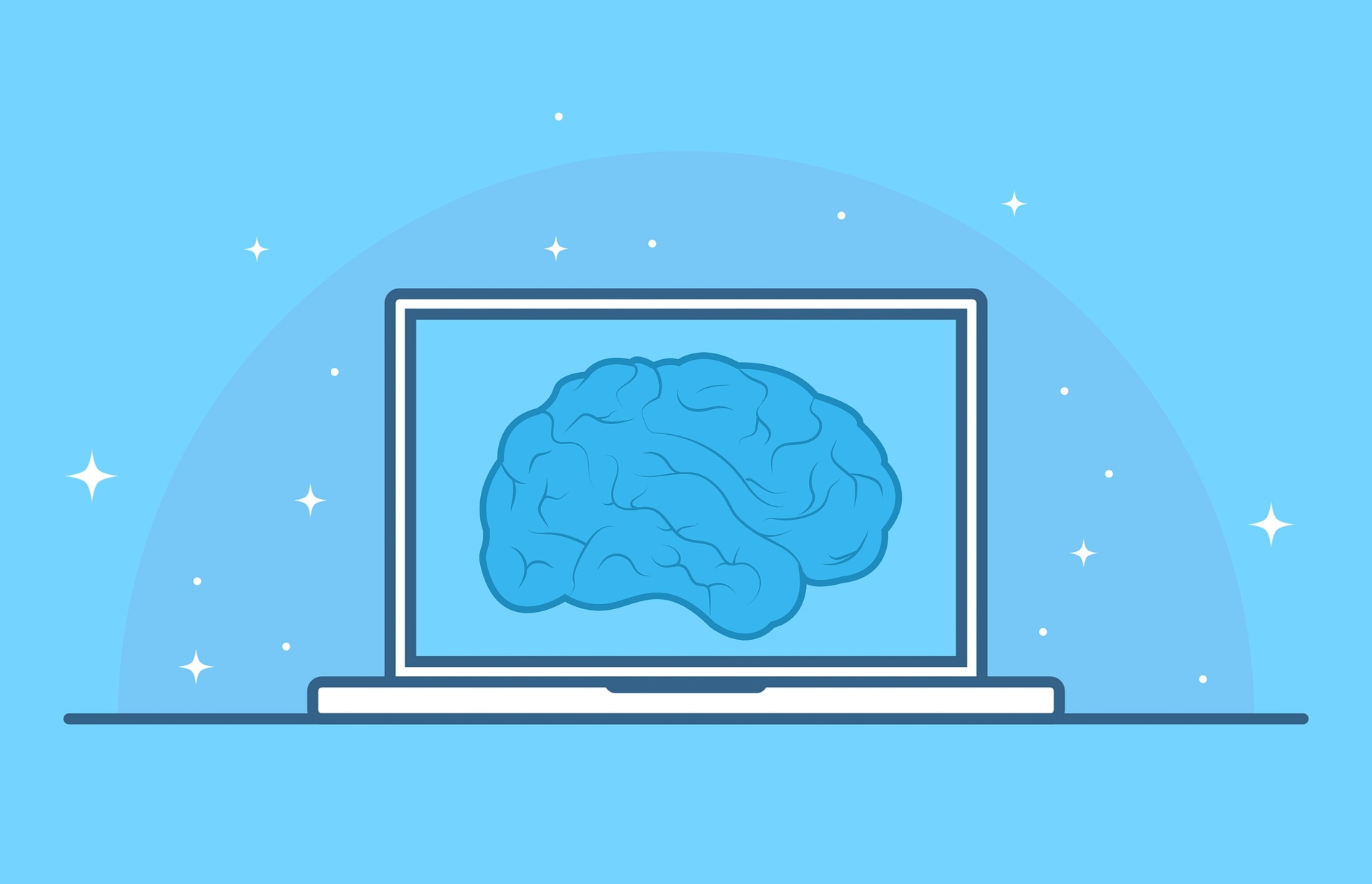 Preparing Your Firm to Deploy AI Safely