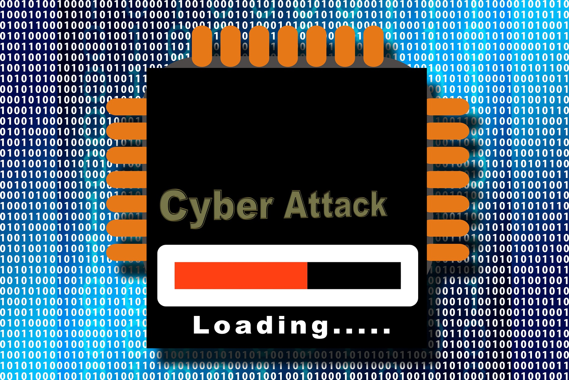 Key Insights from a Simulated Cyber-Attack on Your Business
