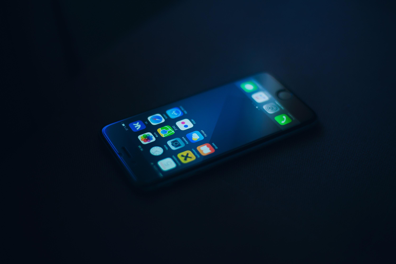 Klarna Brings Installment Pay Plan To Mobile App